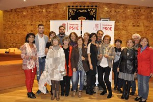 premio-rfm-2016-mujeres-progresistas