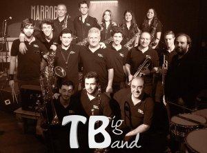 t-big-band-torrelodones