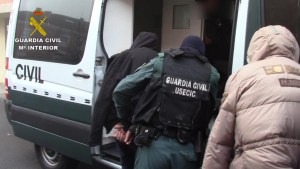 Op_Habitat_Guego-Guardia-Civil