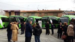 autobuses-hibridos-julian-de-castro3