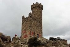 pintadas-torre-de-los-lodones-3