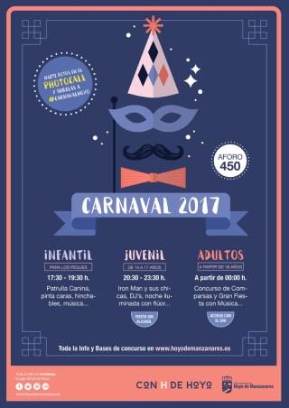 carnaval-hoyo-de-manzanares-2017