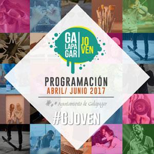 GJoven_galapagar-abril17