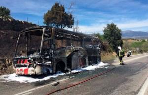 autobus-quemado-guadarrama