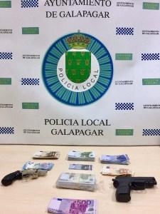 incautaciones-policia-galapagar