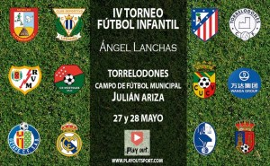 iv-torneo-angel-lanchas-2017
