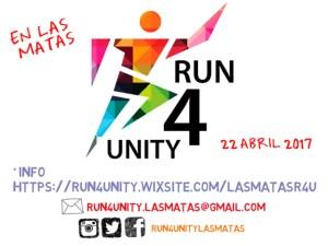 run4unity-las-matas