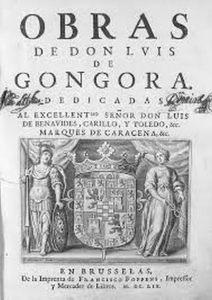Góngora Torrelodones