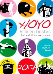 fiestas-hoyo-manzanares-2017-programa