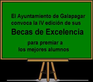 becas-excelencia-galapagar