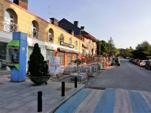 eliminacion-aparcamientos-torrelodones