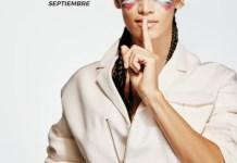 India Martínez actuará el 22 septiembre 2017 en la sala Mandalay del Casino Gran Madrid de Torrelodones