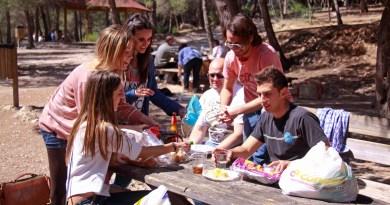 5 lugares para comerse la mona en Torrent