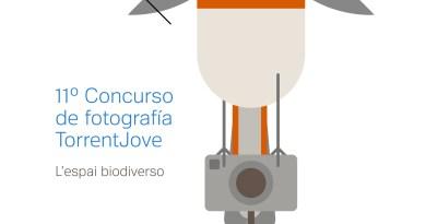 Torrent organiza una nueva edición de los concursos de fotografía y cómic joven