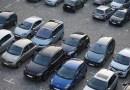 Comienza el pago voluntario del impuesto de tracción mecánica en Torrent