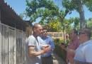 """C's critica la """"pasividad del equipo de gobierno que todavía no ha visitado el Corralet en Vinaròs"""""""