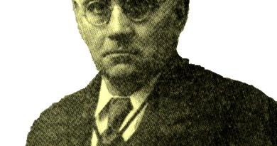 Torrent en la Exposición Regional de 1909 – Capítulo 3