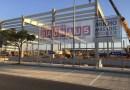 Bahaus selecciona personal para 150 puestos nuevos en Alfafar
