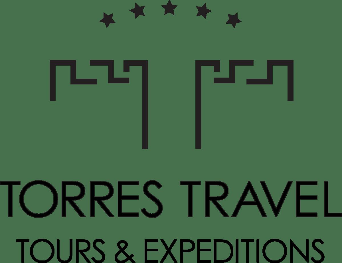 torres-travel-company-logo