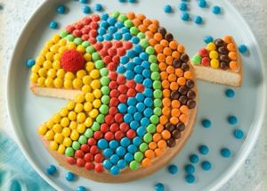 10 tortas decoradas con rocklets (1)