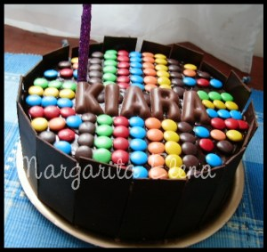 10 tortas decoradas con rocklets (3)