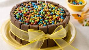 10 tortas decoradas con rocklets (4)