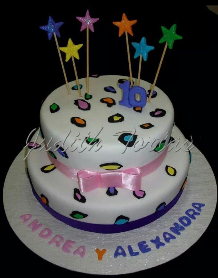 10 tortas decoradas para mujer tortas decoradas for Tortas decoradas sencillas