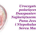 Historia trzech Serc - nasza historia