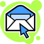 Mail od Pana Boga