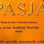 DKF PASJA