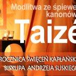 Taize-biskup2