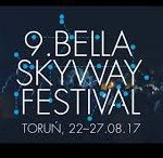 """Bella Skyway"" u jezuitów"