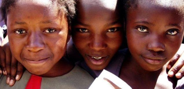 Projekt Zambia 2018 - nabór wolontariuszy