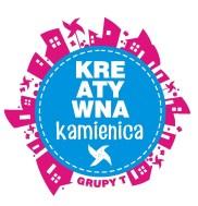 logo kreatywna