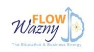 Ważny Flow
