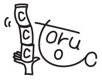 toru C