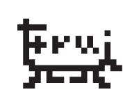 toru I