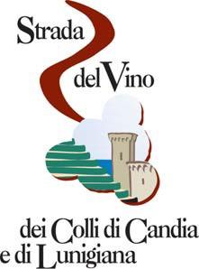 ColliCandiaLunigiana