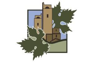 La-strada-del-vino-Vernaccia-di-San-Gimignano