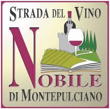 Nobile di Montepulciano