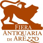 fiera-antiquaria-arezzo
