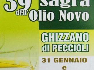 sagra-dell-olio-novo-ghizzano-di-peccioli