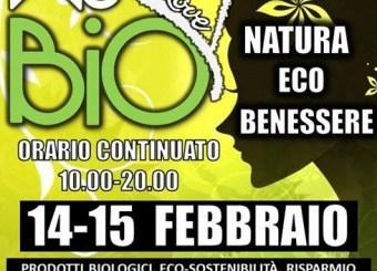 we-love-bio-firenze(1)