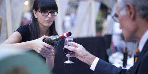 cortona-art-vino