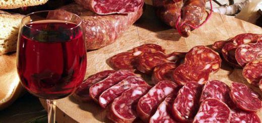 sagre-in-sicilia-ottobre-gastronomia