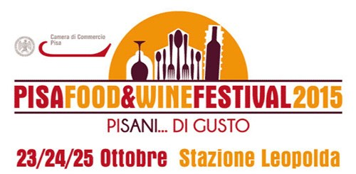 pisa-food-wine-festival