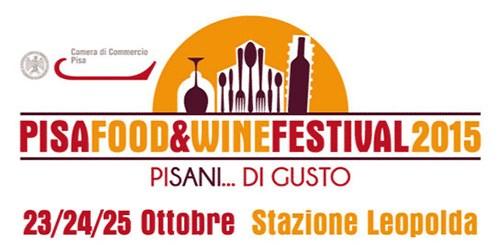 pisa-food-wine-festival