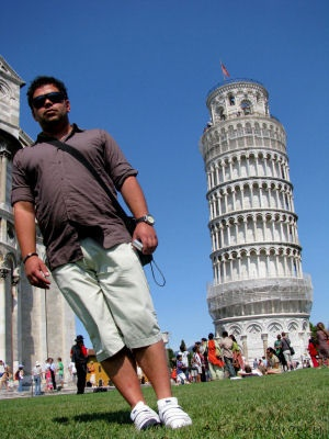 normaal-the_leaning_tower_of_pisa_by_ada3213-d3bgzs4