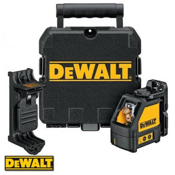 dewalt-dw088k-xj-type-2-lijnlaser