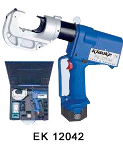 klauke_12042_img-500x500